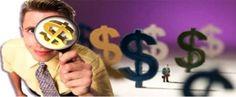 Blog Wasser Adv: Rescisão trabalhista investida em aplicação financeira é passível de penhora