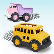 Green Toys on #zulily today!
