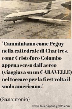 Giochi di parole in italiano... www.italienaparis.jimdo.com