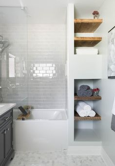 Bathroom design ideas 30 the best modern interior ideas 22