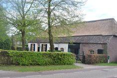 Natuurhuisje 28439 - vakantiehuis in Leende