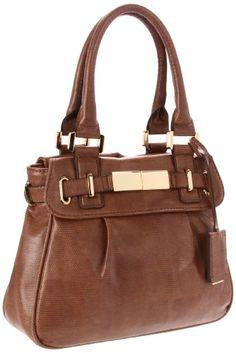 Ivanka Trump Victoria IT475 Shoulder Bag
