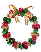 Bells on pinterest jingle bells christmas bells and royalty free
