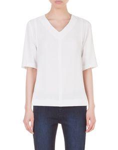 "Shopping ""La Camisa Blanca"" 3-09-2013"