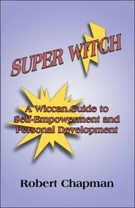 Super Witch: A Wiccan Guide to Self-Empowerment and Personal Development  iLA...the first of it's kind App that Pays subscribers to share inspirational and motivational videos. FREE to get in before Feb. 1st. $9.95/month after that.http://ibourl.com/1dnr     #inspiringcarlos   #iLivingapp  #personaldevelopment
