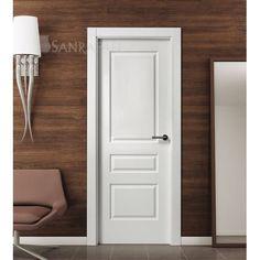 Click para cerrar la imagen, click y arrastrar para mover. Usa las flechas del… Tall Cabinet Storage, Furniture, Design, Home Decor, Home, Wooden Gates, Timber Frames, Beams, Yurts