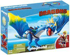 Dragons//Dragon facile personnages Hicks Astrid taffnuss raffnuss