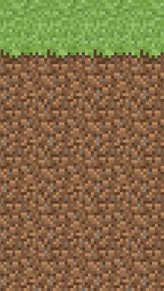 This is pretty boring. But still makes a pretty good wallpaper if your that much… - Minecraft World Minecraft Blocks, Minecraft Pictures, Minecraft Room, Minecraft Pixel Art, Minecraft Party Decorations, Mojang Minecraft, Star Wars Bedroom, Minecraft Characters, Minecraft Wallpaper