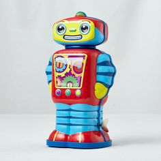Imaginary_Cosmo_Robot_609588