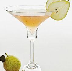Pear of Desire