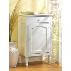 10039093 Graceful Antiqued Cabinet $139.95 order yours @ http://robertsongifts.com/index.php?route=product/product&filter_name=10039093&product_id=248 online store Thank-you