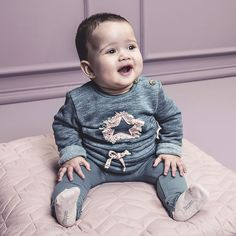 Baby clothes at Noppies online. For boys and girls Winter Wear, Fall Winter, Cute Baby Clothes, Trendy Colors, Girls Wear, Baby Wearing, Cute Babies, Boy Or Girl, Cambridge
