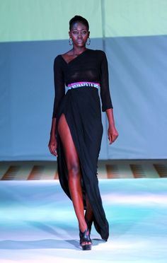 (the cut) 2012 Ghana Fashion & Design Week - Love April -  BellaNaija005