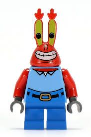 Image result for LEGO MINIFIGURES