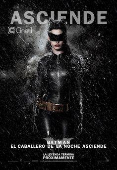 The Dark Knight Rises  1080p brrip