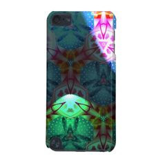 A colorful and trendy pattern the give the product a stylish and modern looks with this decorative and abstract looks. You can also Customized it to get a more personally looks. Weird Gifts, Color Patterns, Personalized Gifts, Create Your Own, Cases, Colorful, Abstract, Stylish, Modern