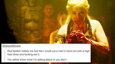 • game of thrones got Arya Stark Cersei Lannister Joffrey Baratheon Loras Tyrell Renly Baratheon Sansa Stark daenerys targaryen catelyn stark margaery tyrell catelyn tully Brienne of Tarth shae Tywin Lannister mariuskart •