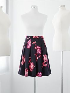 #nyandcompany.com         #Skirt                    #Mendes #Collection #Siena #Charmeuse #Full #Skirt #Vintage #Rose #York #Company                        Eva Mendes Collection - Siena Charmeuse Full Skirt - Vintage Rose - New York & Company                                            http://www.seapai.com/product.aspx?PID=1129243