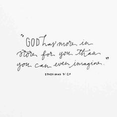 jesus, god, and bible image The Words, Cool Words, Bible Verses Quotes, Bible Scriptures, Positive Bible Verses, Uplifting Bible Verses, Devotional Bible, Bible Quotes About Love, Encouraging Verses