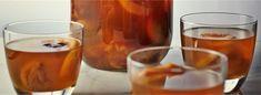 - pyszne przepisy kulinarne na okazję - WINIARY Alcoholic Drinks, Glass, Food, Dots, Drinkware, Corning Glass, Essen, Liquor Drinks, Meals