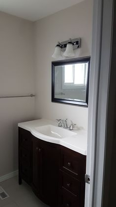 San Diego Bathroom Remodeling  Bathroom Remodel  Pinterest Endearing Bathroom Remodeling Richmond Va Decorating Inspiration