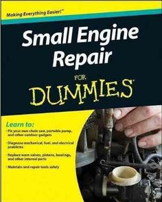 Used gd seloc mercury outboards repair manual 1965 89 seloc awesome cars hacks 2017 small engine repair for dummies paperback overstock fandeluxe Choice Image