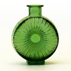Aurinkopullo sun bottle