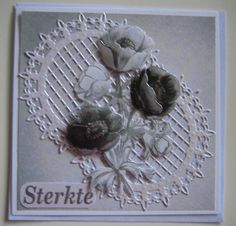 2013 3d Cards, Diy And Crafts, Birthdays, Lion Sculpture, Ornament, Sketches, Paper, Frame, Flowers