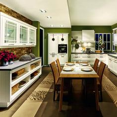 Vánoční atmosféra v kuchyni Table, Furniture, Home Decor, Decoration Home, Room Decor, Tables, Home Furnishings, Home Interior Design, Desk