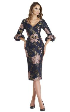 decorated with delicate French lace with cilia elegant evening black dress asymmetrical hem length a-line dress Open shoulders dress