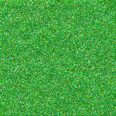 Metallic Green Glitter Texture Free Stock Photo - Public Domain Pictures