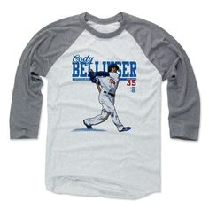 Cody Bellinger Play B