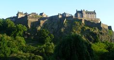 Edinburgh_Castle_from_the_North.JPG (4000×2118)