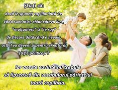 Micii învățăcei: Sfaturi pentru părinți Parental, Romania