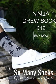 Male Striped Candy Colorful Summer Abstract,Downtown Seattle Urban,socks men pack
