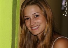 Maruana Mattar - atriz