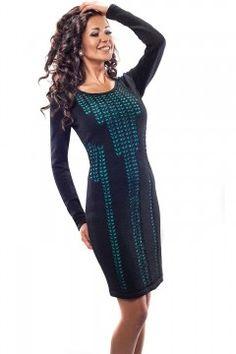 Enny 18025 sukienka