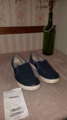 06d96b9b96e0 Josef Seibel Women s Sina 39 - Ocean size 40  135  fashion  clothing  shoes   accessories  womensshoes  flats (ebay link)