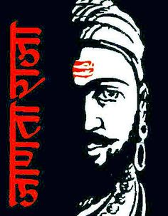 kadussujit uploaded this image to 'Shivaji Raje'. See the album on Photobucket. Shiva Wallpaper, Drawing Wallpaper, Shivratri Photo, Shivaji Maharaj Painting, Poster Rangoli, Mahadev Hd Wallpaper, Hd Tattoos, Lord Hanuman Wallpapers, Shiva Photos