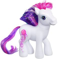 SWEET SPARKLE was born in December and her favorite color is forest green. Her favorite gems are diamonds and she can usually be found learning a new magic trick! My Little Pony Dolls, Vintage My Little Pony, My Little Pony Cupcakes, Cupcake Dolls, My Little Pony Merchandise, Favorite Color, Disney Characters, Fictional Characters, Childhood