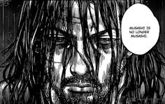 Manga Art, Anime Art, Vagabond Manga, Inoue Takehiko, Miyamoto Musashi, Zoro, Me Me Me Anime, Art Inspo, Samurai