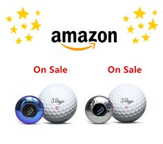 3Bays GSA Zone and GSA Putt are both doing promotion on Amazon from 23/09/2016 to 30/09/2016. To find the promotion price, please visit our Amazon Store!!! #golf #amazon #3baysgsa #pga