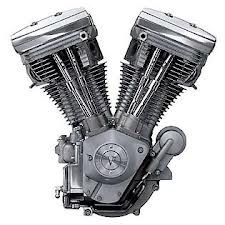 Enginesalespage as well 1350505782  de verste tattoverin as well Harley Davidson as well Harley Davidson Engines additionally Harley Evo Motorcycles. on harley davidson evolution engine diagram