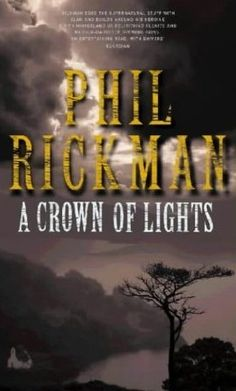 Phil Rickman  The Crown of Lights mp3 - http://www.ultim8downloads.com/learning/phil-rickman-the-crown-of-lights-mp3/