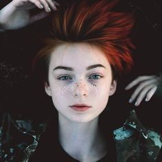 60 ideas for eye iris photography character inspiration Pretty People, Beautiful People, Pelo Emo, Aesthetic People, Attractive People, Grunge Hair, Portrait Photography, Freelance Photography, Photography Jobs