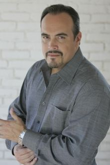 We caught up with David Zayas to chat about 13 and the 7th season of Dexter.