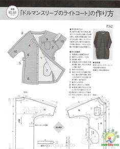 Style book 2015-4