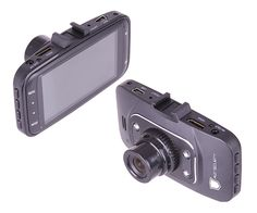 Dashcam, in car camera suppliers in South Africa. A branded dash cam makes a unique corporate gift idea for all industries. Business Gifts, Business Card Holders, Staff Motivation, Creative Brochure, Office Items, Client Gifts, Mobile Technology, Car Camera, Latest Gadgets
