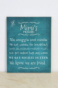 Best Mother's Day Gifts for Grandma - Gift Ideas for Grandmothers Best Mothers Day Gifts, Best Gifts, Mimi Love, Grandmother Quotes, Perfect Mother's Day Gift, Practical Gifts, Vinyl Projects, Grandma Gifts, Craft Gifts