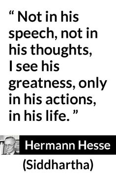 21 quotes by Hermann Hesse with Kwize, collaborative quote checking. Join Kwize to pick, add, edit or explain your favorite Hermann Hesse quotes. Hermann Hesse, Words Quotes, Life Quotes, Sayings, Qoutes, Herman Hesse Quotes, Favorite Quotes, Best Quotes, Self Compassion